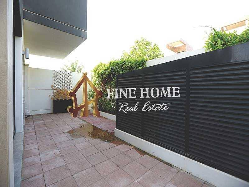 27 Call now !! Villa 5MBR w Balcony I Big Garden