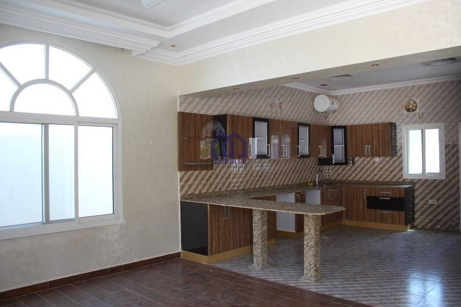 2 Big  Independent Villa| Three Master Room|  Private Garden