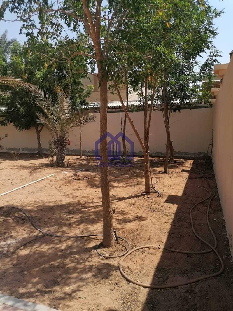 24 Big  Independent Villa| Three Master Room|  Private Garden