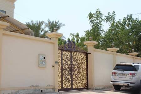 3 Bedroom Villa for Rent in Al Refaa, Ras Al Khaimah - 3 BEDROOM PRIVATE VILLA OPPOSITE MINA AL ARAB