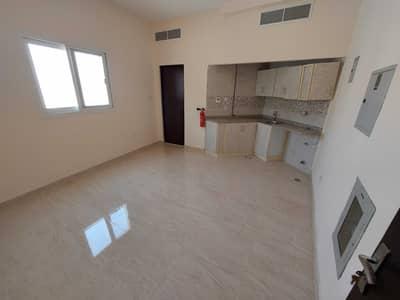 Studio for Rent in Muwaileh, Sharjah - 1month Free Brand New Luxury Studio Prime Location School Area Muwaileh.