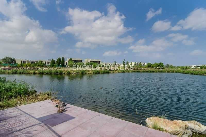 15 Complete Golf Course View| Fully Furnished
