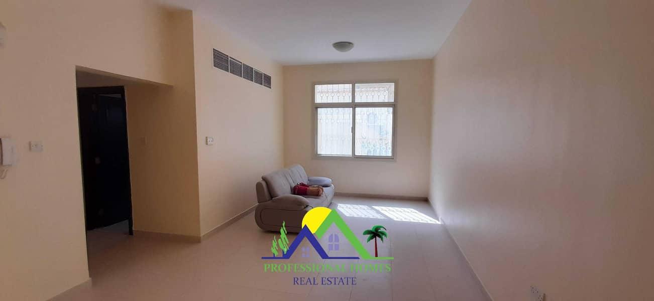 شقة في المويجعي 2 غرف 30000 درهم - 5409092