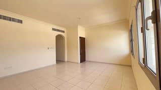 شقة في المشرف 2 غرف 53999 درهم - 3893231