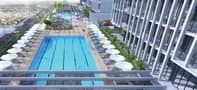 6 Pay 25% and move in | From studio to 3 bedrooms | 3 Years payment plan direct from developer | Prime location in JVC