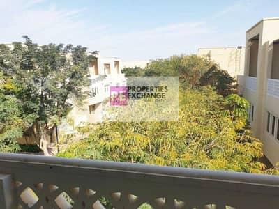 3 Bedroom Villa for Sale in Dubai Waterfront, Dubai - HUGE VILLA | BADRAH WATER FRONT