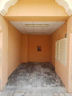 فیلا في المنطقة الثامنة قرية هيدرا 2 غرف 50000 درهم - 5409214