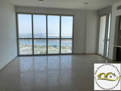 2 Bedroom Apartment for Rent in Zayed Sports City, Abu Dhabi - 2bhk+maid room +summer offer |price negotiationable