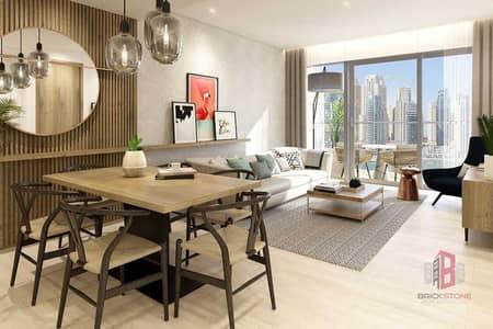 3 Bedroom Apartment for Sale in Dubai Marina, Dubai - FULL MARINA VIEW | HIGH FLOOR | SPACIOUS
