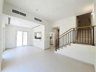 تاون هاوس 4 غرف نوم للايجار في دبي لاند، دبي - تاون هاوس في امارانتا A امارانتا 1 امارانتا فيلانوفا دبي لاند 4 غرف 114999 درهم - 5379290