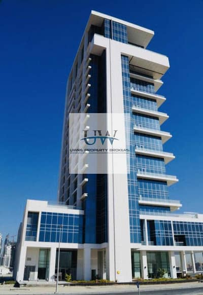 1 Bedroom Flat for Rent in Business Bay, Dubai - Genuine Listing   Burj Khalifa View   Lake View   View Today