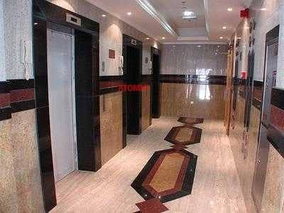 2 Very Nice Studio For Rent In Silicon Oasis ( CALL NOW ) =06