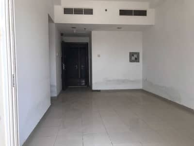 2 Bedroom Flat for Sale in Ajman Downtown, Ajman - A determined opportunity to invest and live in two rooms and a hall for sale