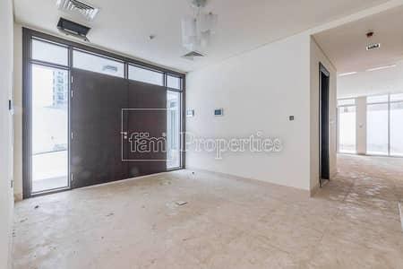 4 Bedroom Villa for Rent in Al Furjan, Dubai - Luxurious Home for You | Fantastic Views