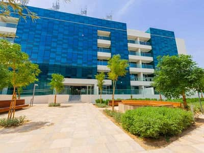 شقة 2 غرفة نوم للايجار في واحة دبي للسيليكون، دبي - Massive 2 B/R with Terrace  Open kitchen layout   Chiller Free   New Bldg with Amazing Facilities   Dubai Silicon Oasis