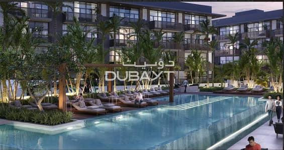 فلیٹ 1 غرفة نوم للبيع في قرية جميرا الدائرية، دبي - High Quality Apartment l Ready to Move-in l Best Offer Ever