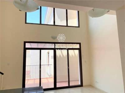 فلیٹ 1 غرفة نوم للبيع في قرية جميرا الدائرية، دبي - Spacious Loft 1BR | Pool View | Priced to Sell