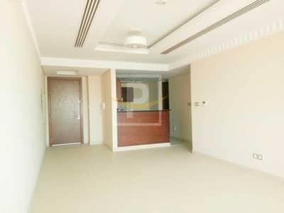 شقة 2 غرفة نوم للايجار في الوصل، دبي - Next to Dubai Water Canal | 2 Bedroom With All Facilities | Dar Wasl