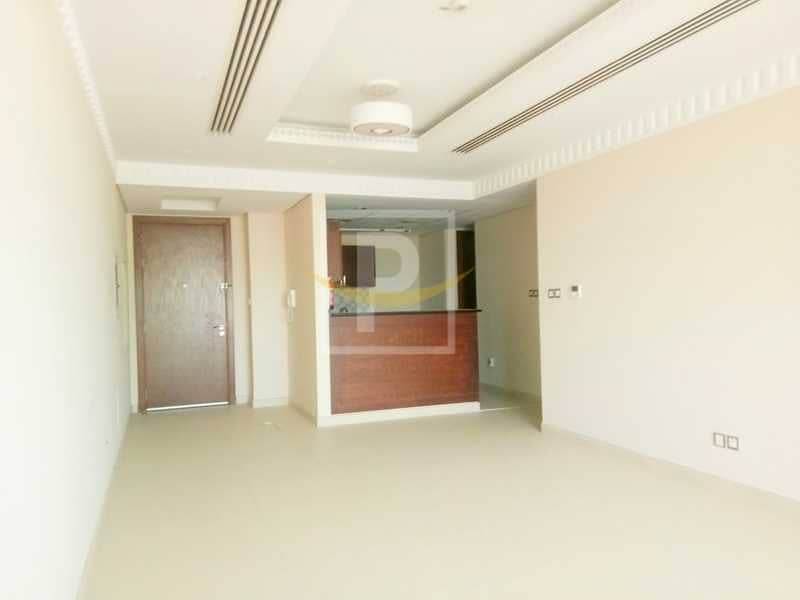 Next to Dubai Water Canal | 2 Bedroom With All Facilities | Dar Wasl