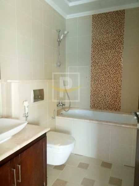 18 Next to Dubai Water Canal | 2 Bedroom With All Facilities | Dar Wasl