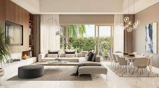 4 Bedroom Townhouse for Sale in Mohammed Bin Rashid City, Dubai - Elegant Furnished I Easy Payment plan I Investor Deal