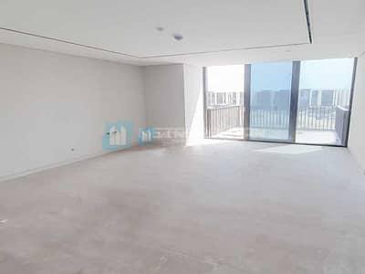 فیلا 3 غرف نوم للبيع في جميرا، دبي - Genuine listing | Exclusive | Off-plan | No agent