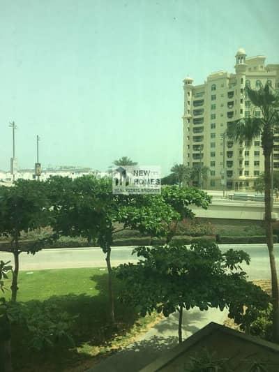3 Bedrooms | Vacant Apt | Al Tamr | Palm Jumeirah |@150K