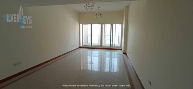 فلیٹ 4 غرف نوم للايجار في النهدة، دبي - شقة في النهدة 4 غرف 74999 درهم - 5409581