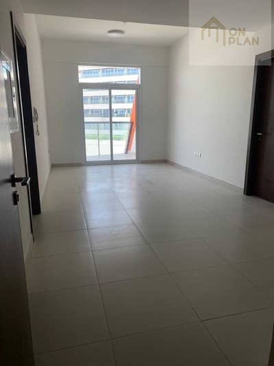 شقة 2 غرفة نوم للبيع في الجداف، دبي - APARTMENT FOR SALE IN BINGHATTI GATEWAY