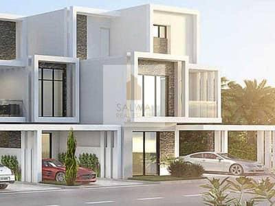 3 Bedroom Villa for Sale in DAMAC Hills 2 (Akoya Oxygen), Dubai - 3 Bedroom / Spacious Villa /  Hand over Soon