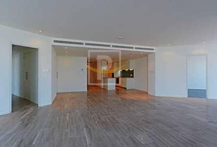 فلیٹ 3 غرف نوم للبيع في قرية التراث، دبي - Higher Floor | Biggest layout | Creek views |Festival City