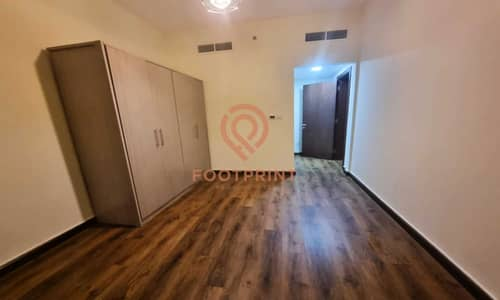 2 Bedroom Apartment for Rent in Dubai Sports City, Dubai - Higher Floor| Golf View | Well Maintained