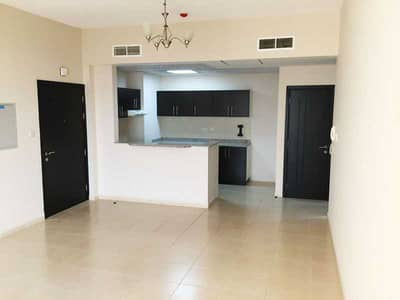 2 Bedroom Flat for Rent in Liwan, Dubai - Today Best Offer!!2bh for rent in Queue Point. . . . . . . . . . . . .