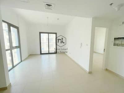فلیٹ 1 غرفة نوم للايجار في تاون سكوير، دبي - شقة في حياة بوليفارد تاون سكوير 1 غرف 33000 درهم - 5409725