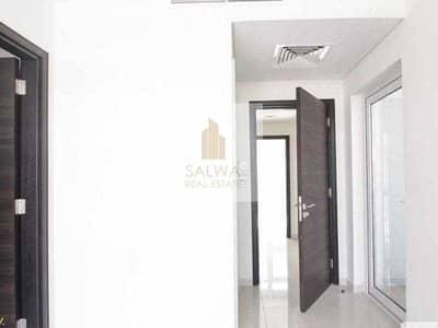 3 Bedroom Villa for Sale in DAMAC Hills 2 (Akoya Oxygen), Dubai - Spacious Villa / Ready to Move-In / 3BR + Maid