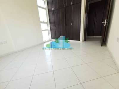 2 Bedroom Flat for Rent in Al Muroor, Abu Dhabi - 1 Month Free |4 Payments|Great location near Abu dhabi media