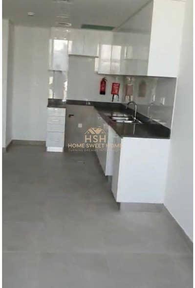 2 Bedroom Apartment for Sale in Aljada, Sharjah - Best offer Ever 2 Bedrooms For 660,00 Only
