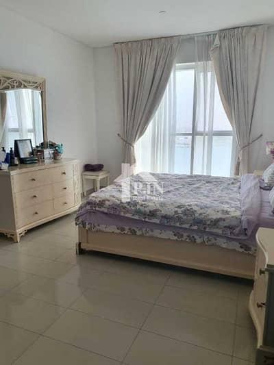 فلیٹ 3 غرف نوم للايجار في جزيرة الريم، أبوظبي - Adorable | 3 Bedroom For Rent in Rak Tower.