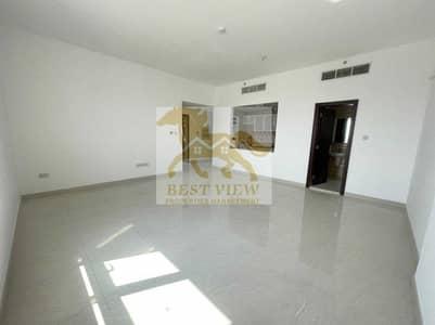 1 Bedroom Apartment for Rent in Al Muroor, Abu Dhabi - (BRAND NEW BLD) One Bedroom Muroor road Near Mushrif Mall.