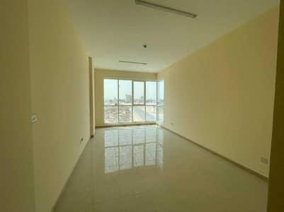 Studio for Rent in Muwaileh, Sharjah - Studio, 1BHK, 2BHK Available for Rent in Aljada Sharjah