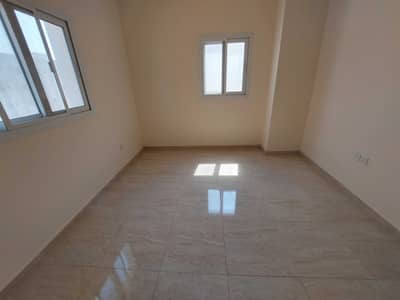 1 Bedroom Apartment for Rent in Muwailih Commercial, Sharjah - 1month Free Brand New 1BHK with Closed Hall located in Prime Location Road Side Veiw School Area Muwaileh.