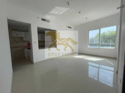 شقة 1 غرفة نوم للايجار في المرور، أبوظبي - شقة في شارع المرور المرور 1 غرف 39999 درهم - 5013690