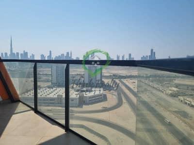 شقة 1 غرفة نوم للبيع في الجداف، دبي - Luxury Brand New   Ready To Move In    Genuine Deal