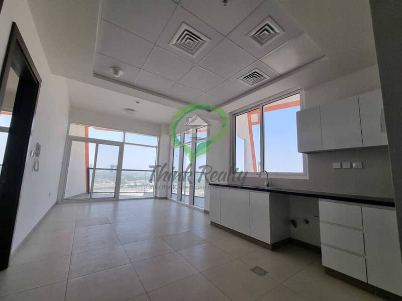 2 Luxury Brand New | Ready To Move In  | Genuine Deal