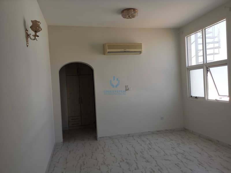 2 Nice villa for rent in AL towayya