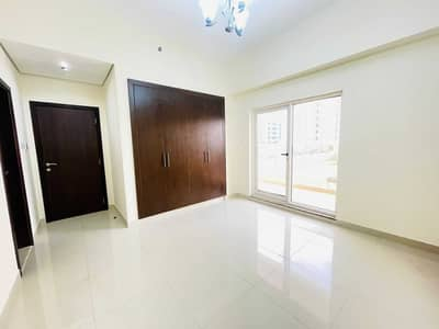 2 Bedroom Apartment for Rent in Nad Al Hamar, Dubai - SEPERATE LAUNDRY ! Spacious 2Bhk With All Amenities For Just 46K