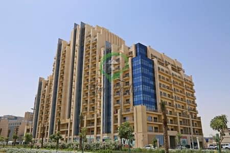 شقة 2 غرفة نوم للبيع في قرية جميرا الدائرية، دبي - شقة في برج مانهاتن قرية جميرا الدائرية 2 غرف 710000 درهم - 5410232