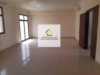 فیلا 5 غرف نوم للايجار في مدينة محمد بن زايد، أبوظبي - Stunning Home for a Modern Lifestyle