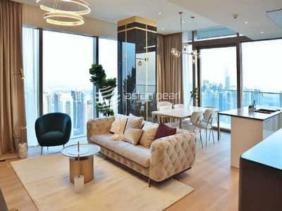 شقة 3 غرف نوم للايجار في دبي مارينا، دبي - Upgraded Apt.   Fully Furnished   Genuine Listing