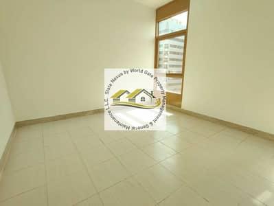 شقة 3 غرف نوم للايجار في شارع ليوا، أبوظبي - Natural Bright | Awesome 3 Bedroom  with 4 Washroom